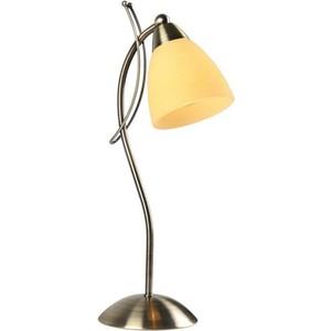 Настольная лампа Artelamp A8612LT-1AB