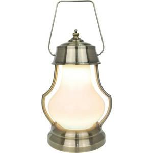Настольная лампа Artelamp A1502LT-1AB все цены