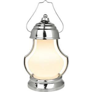 Настольная лампа Artelamp A1502LT-1CC artelamp a5221pl 1cc