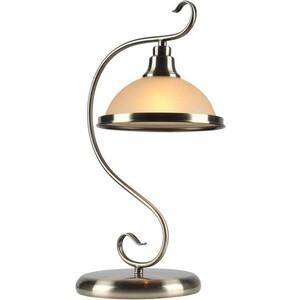 Настольная лампа Artelamp A6905LT-1AB бра artelamp a5665ap 1ab