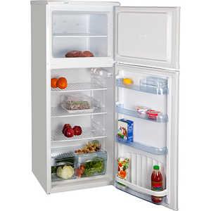 Холодильник Nord ДХ-275-010