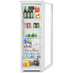 Фотография товара холодильник Саратов 504 (59284)