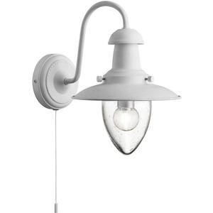 Бра Artelamp A5518AP-1WH бра artelamp a7860ap 1wh