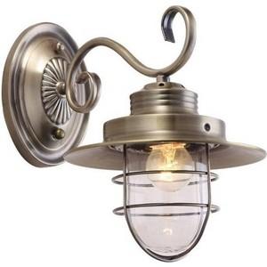 Бра Artelamp A4579AP-1AB бра artelamp interior a7108ap 1ab