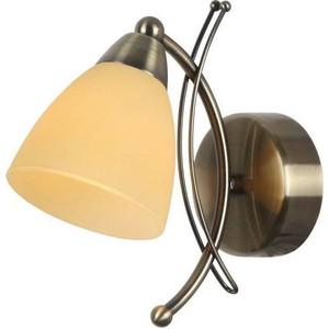 Бра Artelamp A8612AP-1AB бра artelamp interior a7108ap 1ab