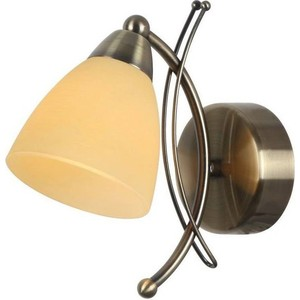 Бра Artelamp A8612AP-1AB бра artelamp a7107ap 1ab