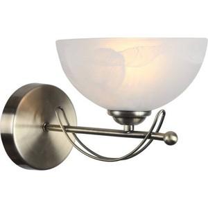 Бра Artelamp A8615AP-1AB бра artelamp interior a7108ap 1ab