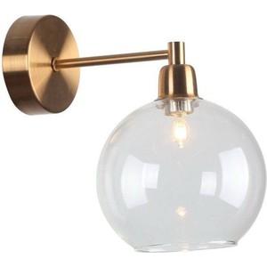 Бра Artelamp A8564AP-1RB бра artelamp interior a7107ap 1ab