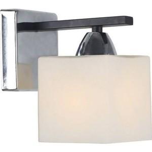 Бра Artelamp A8165AP-1BK бра artelamp barcelona a1481al 1bk