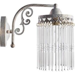 Бра Artelamp A1678AP-1WG бра arte lamp a1678ap 1wg