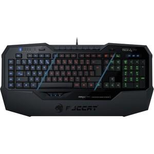Игровая клавиатура ROCCAT Isku FX