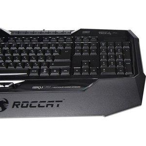 Игровая клавиатура ROCCAT Isku FX от ТЕХПОРТ
