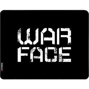 Коврик для мыши Qcyber Taktiks Expert WarFace