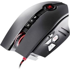 Игровая мышь A4Tech Bloody ZL5 игровая мышь a4tech bloody tl9