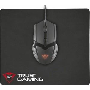 Игровой набор Trust GXT 782