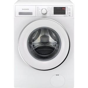 Фотография товара стиральная машина Daewoo DWD-ELD1422 (593003)