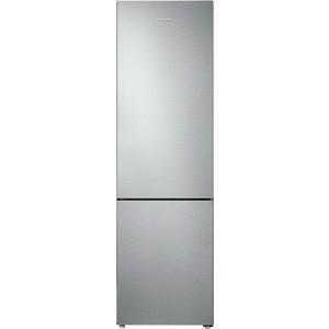 Холодильник Samsung RB-37J5000SA samsung rb 37j5371ef wt