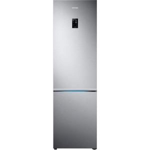 Холодильник Samsung RB34K6220S4 цена 2017