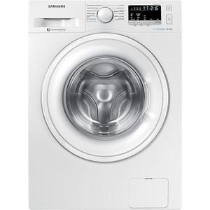 Стиральная машина Samsung WW80K42E06W стиральная машина samsung wf60f1r0h0w