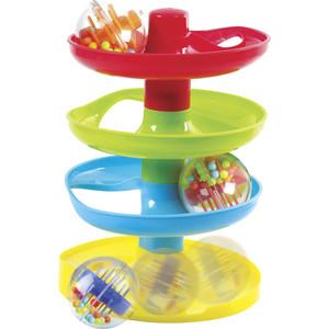 Развивающая игрушка Playgo Лабиринт (Play 1756) сортеры playgo развивающая игрушка самолет сортер