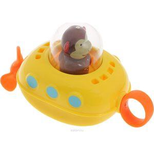 Игрушка для ванной Skip-Hop Субмарина (SH 235352)