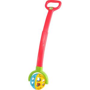 Фотография товара развивающая игрушка Playgo Шар (Play 2838) (593084)