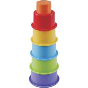 Развивающая игрушка Playgo Пирамида (Play 2394)