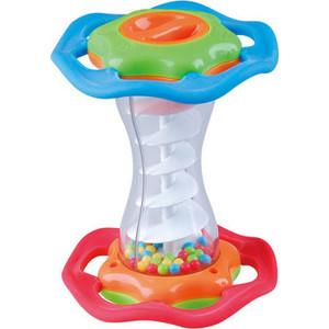 Развивающая игрушка Playgo Погремушка (Play 1548)  недорого