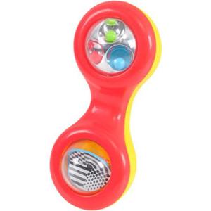 Развивающая игрушка Playgo Телефон-погремушка (Play 1510) сортеры playgo развивающая игрушка самолет сортер