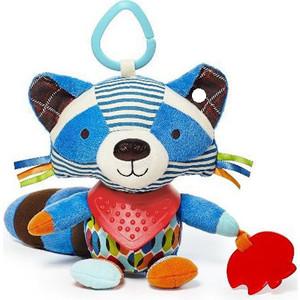 Фотография товара skip-Hop Развивающая игрушка Енот (SH 306209) (593108)