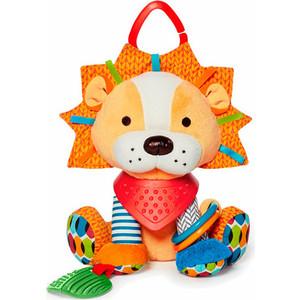 Фотография товара skip-Hop Развивающая игрушка Лев (SH 306207) (593110)