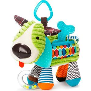 Skip-Hop Развивающая игрушка Щенок (SH 306204)