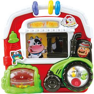 Развивающая игрушка Playgo Веселая ферма (Play 1002)