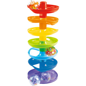 Развивающая игрушка Playgo Башня (Play 1758) цена и фото