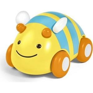 Skip-Hop Развивающая игрушка Пчела-машинка (SH 303105)