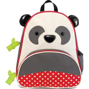 Рюкзак детский Skip-Hop Панда (SH 210219)