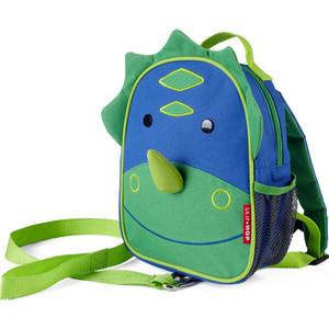 Рюкзак детский Skip-Hop Динозавр (SH 212255)