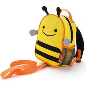 Рюкзак детский Skip-Hop Пчела (SH 212205)