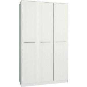 Шкаф Мастер Ланс-3 (белый)