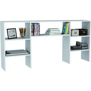 Надставка для столов Мастер Милан-6,7,10 (белый) запчасти для автоматических столов emi