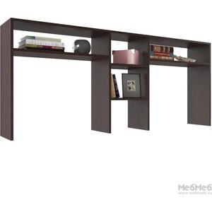 Надставка для стола Мастер Тандем-2 (венге.) станок деревообрабатывающий мастер универсал 2500e 2 5квт эл блок