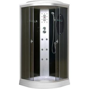 Душевая кабина Niagara NG- 501-01N (900х900х2200)