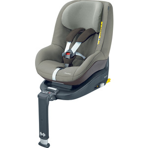 Автокресло Maxi-Cosi 2wayPearl Earth Brrown