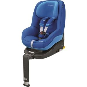 Автокресло Maxi-Cosi 2wayPearl Watercolour Blue