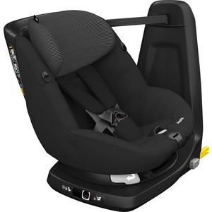 Автокресло Maxi-Cosi Axiss Fix Black Raven maxi cosi автокресло 2waypearl 9 18 кг maxi cosi black raven