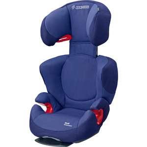 Автокресло Maxi-Cosi Rodi Air pro River Blue автокресло maxi cosi citi river blue 88238974