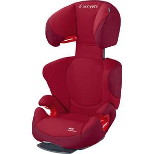 Автокресло Maxi-Cosi Rodi Air pro Robin Red  цена