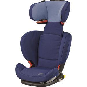 Автокресло Maxi-Cosi Rodi Fix Air Protect River Blue