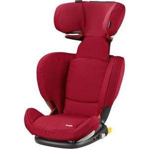 Автокресло Maxi-Cosi Rodi Fix Air Protect Robin Red