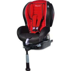 Автокресло Welldon Royal Baby SideArmor & CuddleMe ISO-FIX Traffic Sign автокресло welldon encore fit sidearmor cuddleme isofix